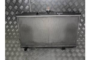 Радиатор Nissan Primera