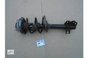 б/у Амортизатор задний/передний Nissan X-Trail
