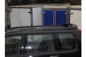 Крыша Nissan X-Trail