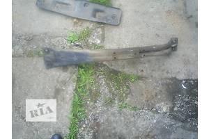б/у Балка передней подвески Nissan Almera