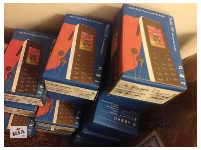 продам Nokia 107 опт и розница бу в Тернополе