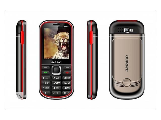Nokia 3720- объявление о продаже  в Полтаве