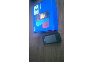 б/у Смартфоны Nokia Nokia 500