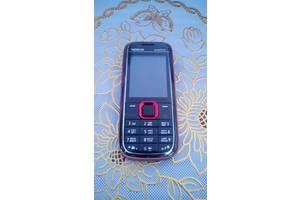 б/у Смартфоны Nokia Nokia 5130 XpressMusic