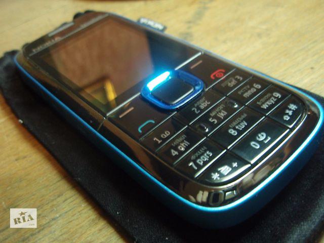 Nokia 5130 XpressMusic оригинал- объявление о продаже  в Киеве