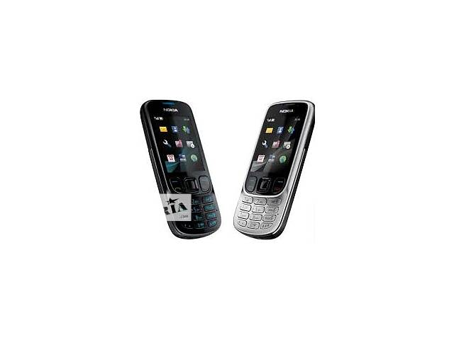 продам Nokia 6303i Classic С полноценной клавиатурой бу в Харькове