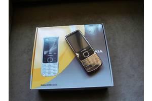 Новые Nokia Nokia 6700 Classic