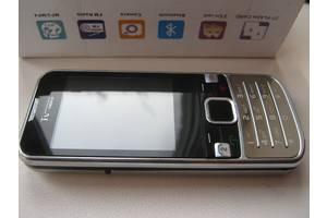 б/у Недорогие китайские мобильные Nokia Nokia 6700 Classic