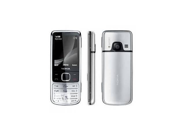 Nokia 6700 original!телефон бизнес класса!Финская и Венгерская сборка- объявление о продаже  в Киеве