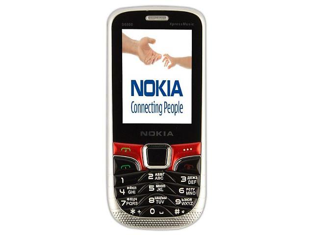 продам Nokia 6800 бу в Полтаве