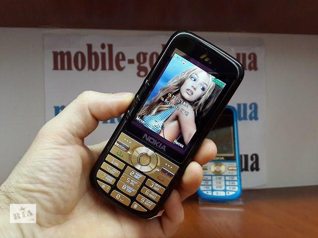 бу  Nokia Adidas 5100 в Полтаве