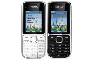 продам Мобильные телефоны в Харькове бу Вся Украина