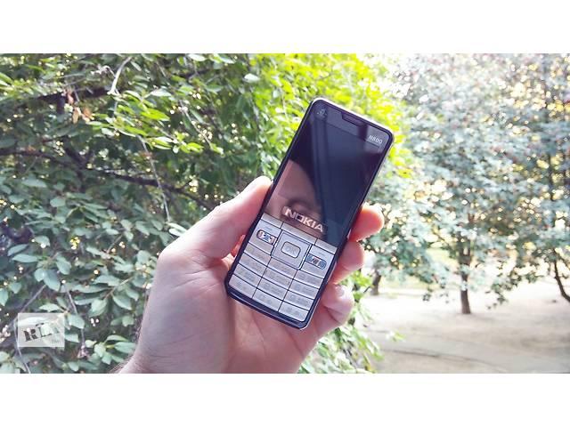 продам Nokia H800 бу в Полтаве