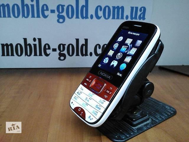 купить бу Nokia J9300 в Полтаве