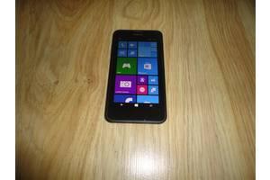 б/у Мобильные телефоны, смартфоны Nokia Nokia Lumia 635