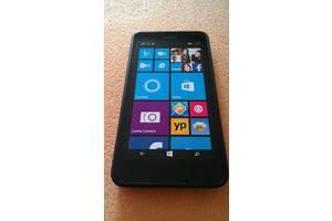 Новые Смартфоны Nokia Nokia Lumia 635