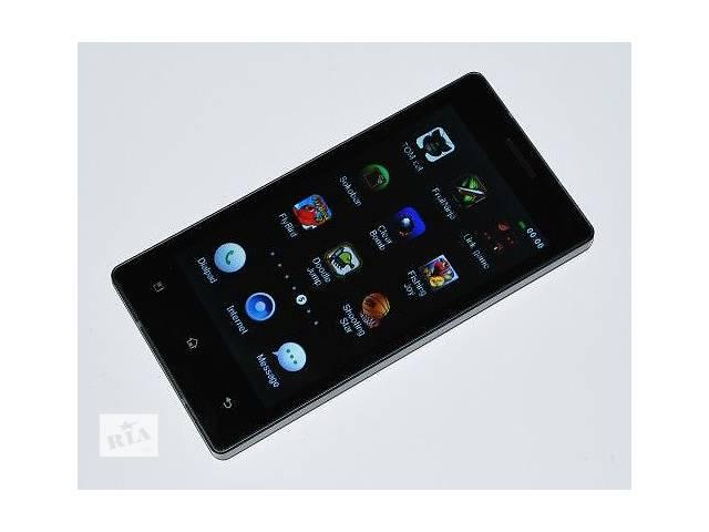 продам Nokia LUMIA 930, 5 бу в Харькове