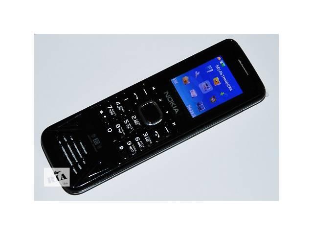 купить бу Nokia S810  в Киеве