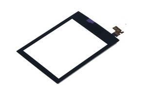 Сенсорные экраны