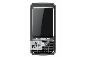 б/у Мобільні на дві SIM-картки Nokia