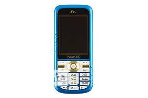 Nokia 5100 - 2Sim - 2,2