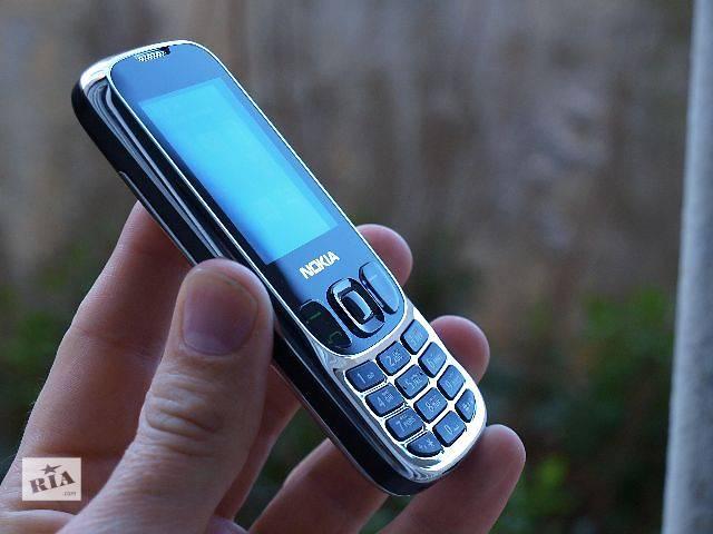 продам Nokia 6303 Оригинал 1в1 бу в Одессе