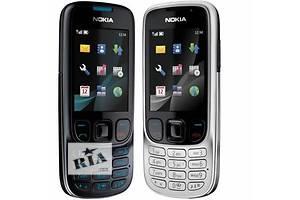 Новые Мобильные на две СИМ-карты Nokia Nokia 6303i Classic