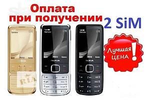 Nokia 6700 Classic (2sim) Гарантия 6мес.  Акция!!!