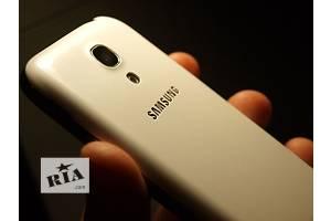 Samsung Galaxy S6 Полный комплект Корейская сборка 2015г. по Максимуму соотношение цена качество