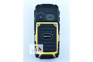 Nokia LandRover Противоударный Водонепроницаемый Влагозащищенный