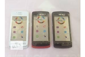 Nokia Asha 700 2-SIM сенсорный экран. ОПЛАТА ПРИ ПОЛУЧЕНИИ! ХИТ! + ЧЕХОЛ В ПОДАРОК!