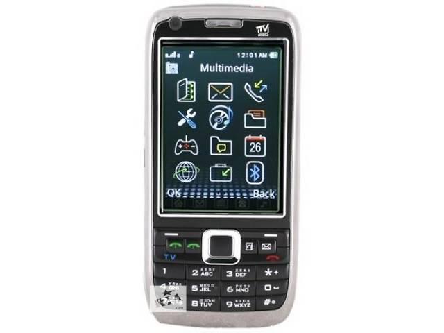 Nokia C7 Black - 2Sim,FM - стильный дизайн!- объявление о продаже  в Одессе