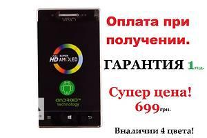 Nokia Lumia 8X +ТВ 2sim Гарантія 24 міс.