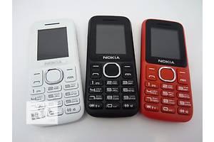 Nokia L1 (2 Sim)  ГАРАНТИ 1 мес. Новые телефоны со склада! Оплата на почте, после проверки!
