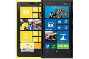 Nokia Lumia 920 2-SIM WIFI Android 4.1 +ЧЕХОЛ! Оплата при получении!