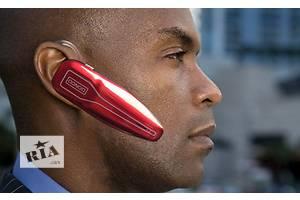 Nokia Mini телефон-Bluetooth-гарнитура Эксклюзивная модель