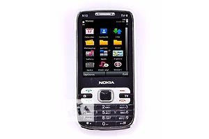 Nokia N10 (KEEPON) + TV +Сенсор!!!  гарантия 12 месяцев!!!  Оплата на почте, после проверки!