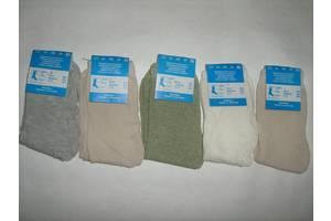 Нові Дитячі шкарпетки, Дитячі колготи