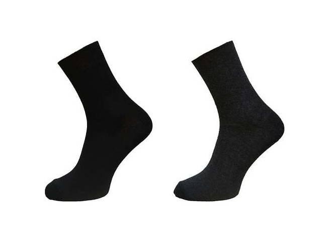 купить бу Носки Носки демисезонные ХБ от производителя, опт и розница в Житомире