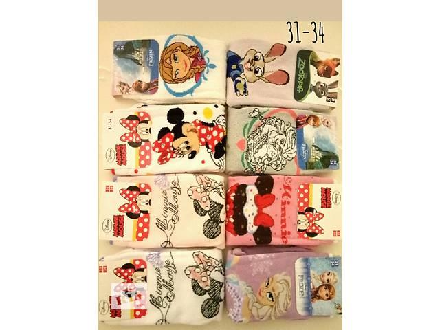 купить бу Носки и колготки Disney от 0 в Киеве