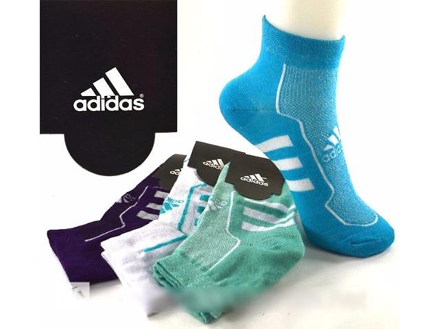 купить бу Носки Adidas,Nіke,Puma,Tommy Hilfiger в Харькове