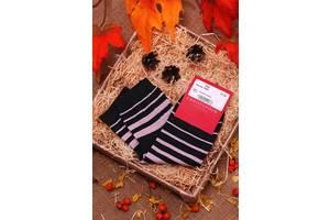 Женские носки Glem