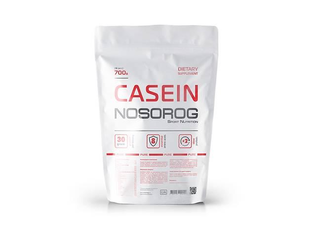 NOSOROG CASEIN Протеин (1 кг)- объявление о продаже  в Киеве