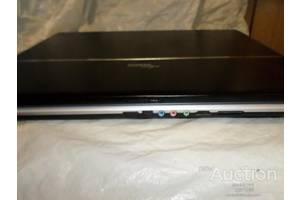 б/в Ноутбуки мультимедійні центри Fujitsu