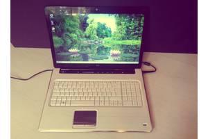 б/у Игровой HP (Hewlett Packard)