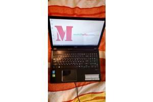 б/у Эксклюзивные модели ноутбуков Acer