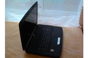 Ноутбуки Acer