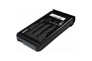 Новые Аккумуляторы для ноутбуков Dell