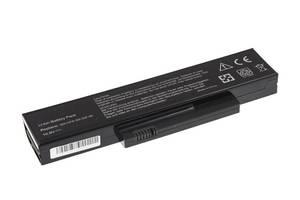 Новые Аккумуляторы для ноутбуков Fujitsu