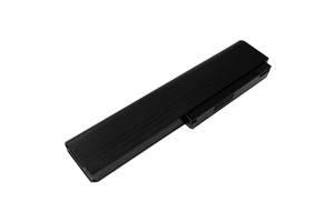 Новые Аккумуляторы для ноутбуков LG